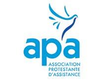 Association Protestante d'Assistance