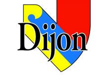 CCAS de Dijon
