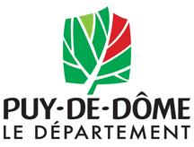 Conseil départemental du Puy-de-Dôme