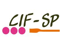 CIF-SP