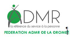Fédération ADMR de la Drome