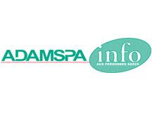 ADAMSPA Infos