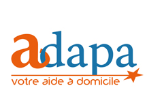 ADAPA Meurthe et Moselle (Association départementale d'aide aux personnes âgées)
