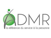 ADMR Loire