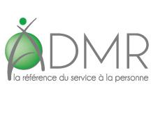 ADMR de la Charente