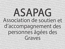 ASAPAG