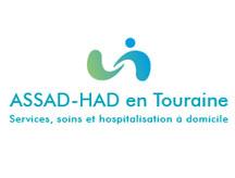 ASSAD-HAD en Touraine