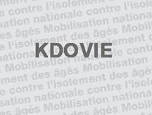 Association KDOVIE