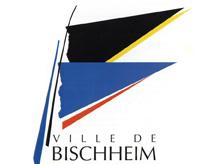 Ville de Bischheim