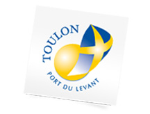 CCAS de Toulon