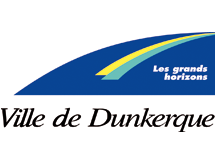 CCAS de Dunkerque