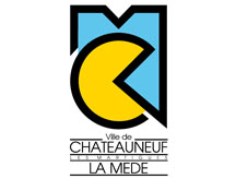 CCAS Chateauneuf-les-Martigue