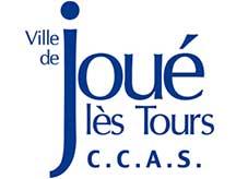 CCAS Joué-lès-Tours