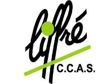 CCAS de Liffré