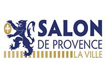 CCAS de Salon-de-Provence
