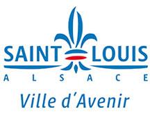 CCAS de Saint-Louis