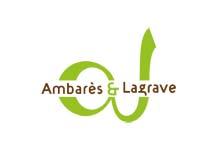 CCAS d'Ambarès et Lagrave