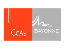 CCAS de Bayonne