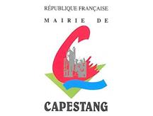 CCAS de Capestang
