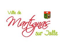 CCAS de Martignas-sur-Jalle