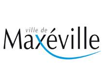 CCAS de Maxeville