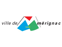 CCAS de Mérignac
