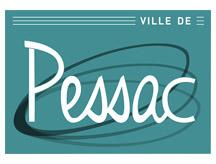 CCAS de Pessac