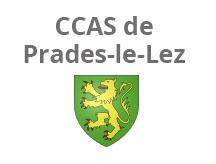 CCAS de Prades-le-lez