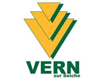 CCAS de Vern-sur-Seiche