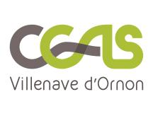 CCAS de Villenave d'Ornon