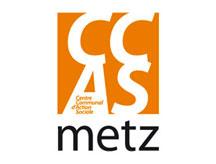 CCAS de Metz