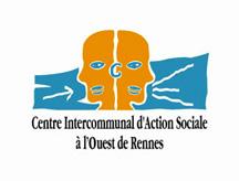 CIAS Ouest de Rennes