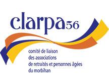 CLARPA 56
