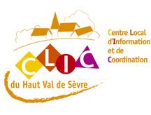 CLIC du Haut Val de Sèvre