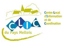 CLIC du Pays Mellois