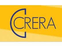 CRERA
