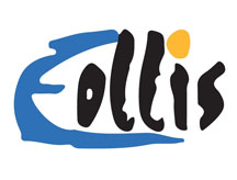 EOLLIS