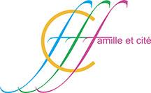 Association Famille et Cité