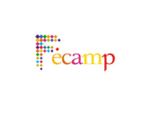 CCAS de Fecamp