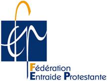 Fédération d'Entraide Protestante