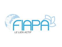 FIAPA