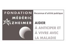 Fondation Méderic Alzheimer
