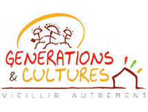 Générations et Cultures