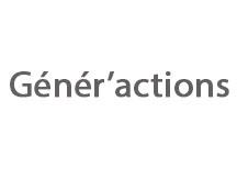 Génér'actions