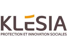 Groupe Klesia