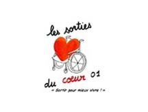 Les Sorties du Cœur 01