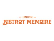 Union des Bistrot Mémoire