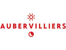 Mairie Aubervilliers