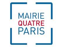 Mairie Paris 4