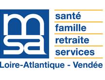 MSA Loire-Atlantique-Vendée